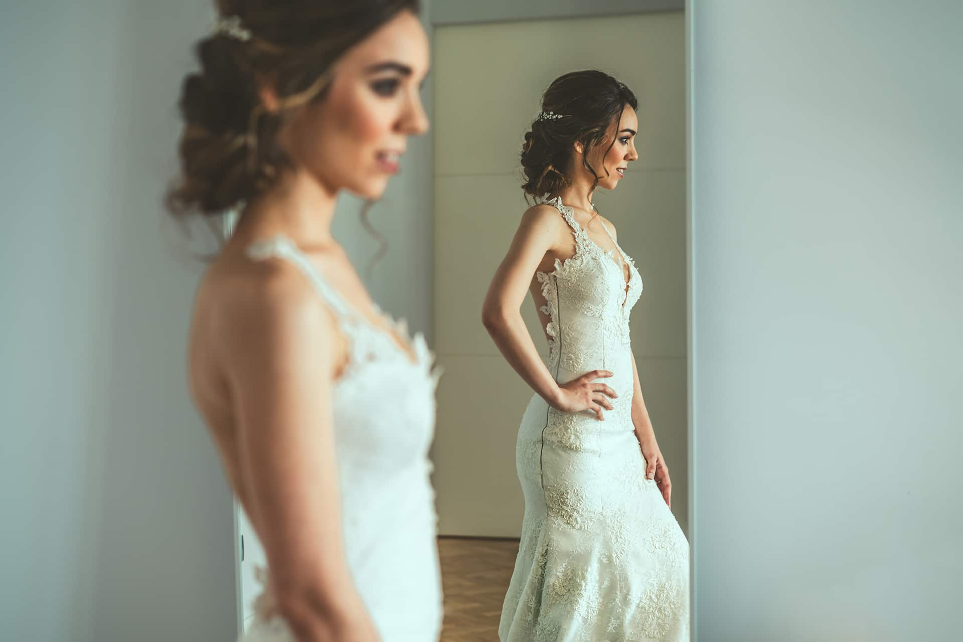 Banner - Novias a Medida - Yolima Morales Bridal Art