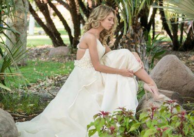 Banner - Producciones - Yolima Morales Bridal Art