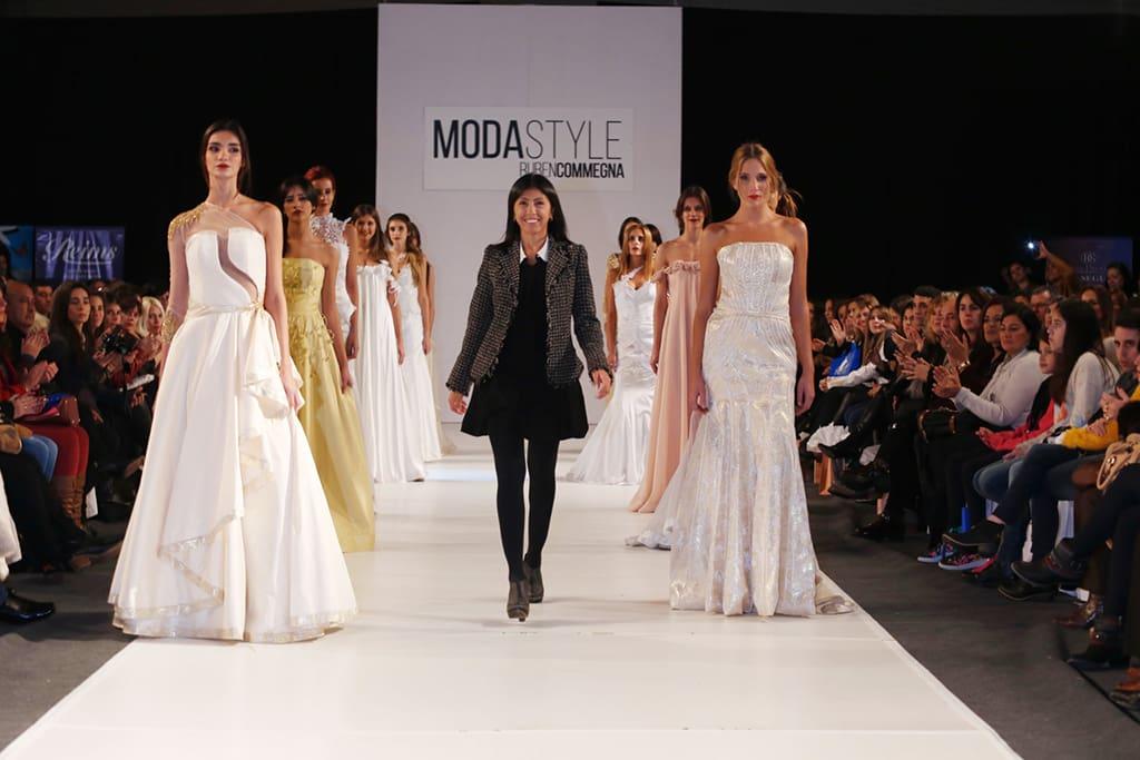 Banner pie del Blog - Yolima Morales Bridal Art