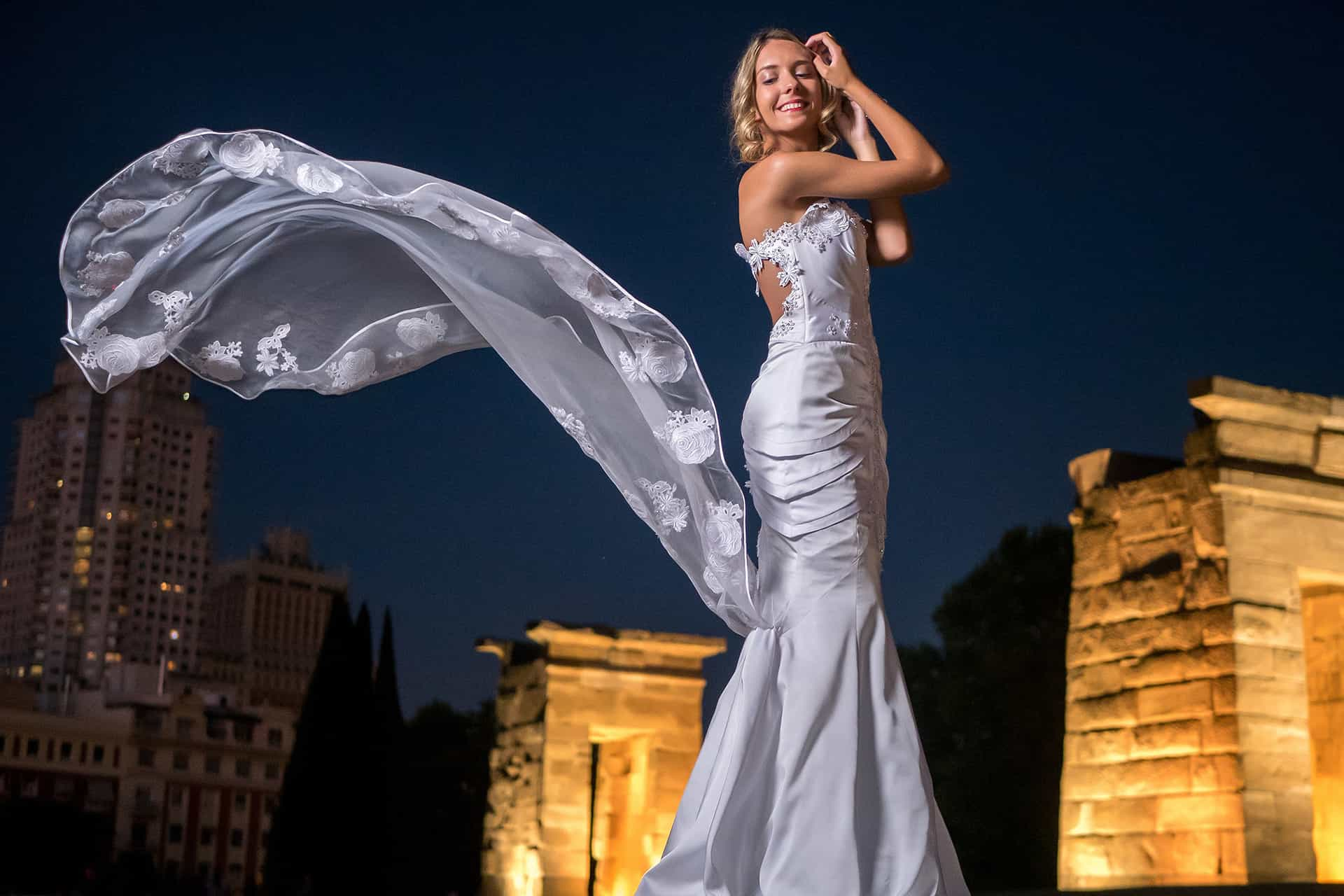 Banner - Inicio - Yolima Morales Bridal Art